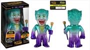 Batman - Joker Shimmer Hikari Figure | Merchandise