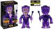 Batman - Joker Plum Crazy Hikari Figure | Merchandise