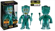 Batman - Joker Green with Envy Hikari Figure | Merchandise
