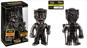 Batman - Joker Irony Hikari Vinyl Figure | Merchandise