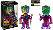 Batman - Joker Spectrum Hikari Figure | Merchandise