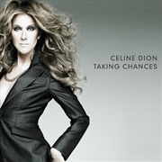 Taking Chances - Gold Series | CD