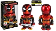 Deadpool - Cosmic Powers SDCC 2015 US Exclusive Hikari Figure | Merchandise