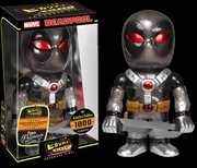 Deadpool - X-Force Hikari Figure | Merchandise