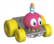Five Nights at Freddy's - Cupcake Super Racer | Merchandise