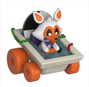 Five Nights at Freddy's - Lolbit Super Racer | Merchandise