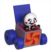 Five Nights at Freddy's - Marionette Super Racer | Merchandise