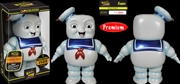 Ghostbusters - Stay Puft Hikari Figure | Merchandise
