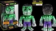 Hulk - Hulk Hikari Figure | Merchandise