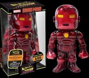 Iron Man - Inferno Iron Man Hikari Figure   Merchandise