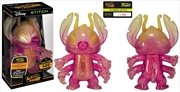 Lilo & Stitch - Stitch Plumeria Hikari Figure | Merchandise