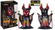 Maleficent - Crimson Shadow Hikari Figure | Merchandise