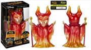 Maleficent - Inferno Hikari Figure | Merchandise