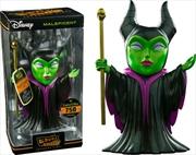 Maleficent - Maleficent Hikari Figure | Merchandise