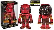 Predator - Inferno Predator Hikari Figure | Merchandise