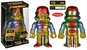 Star Wars - Stormtrooper Prism US Exclusive Hikari Figure | Merchandise