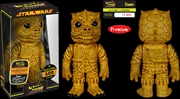 Star Wars - Bossk Planet X Hikari Figure | Merchandise