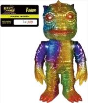 Star Wars - Bossk Prism Hikari Figure | Merchandise