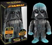 Star Wars - Lightning Darth Vader Hikari Figure | Merchandise