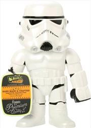 Star Wars - Stormtrooper Hikari Figure | Merchandise