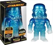 Star Wars - Stormtrooper Icey Hikari Figure | Merchandise