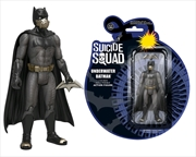 Suicide Squad - Underwater Batman Action Figure | Merchandise