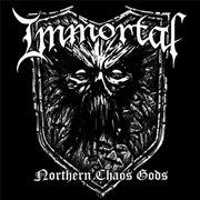 Northern Chaos Gods | CD