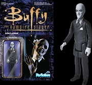 Buffy the Vampire Slayer - The Gentleman ReAction Figure | Merchandise