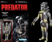 Predator - Masked ReAction Figure | Merchandise