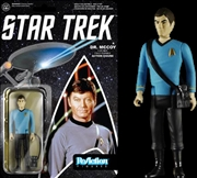 Star Trek - Bones ReAction Figure | Merchandise