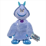 "Smallfoot - Meechee 8"" Plush 