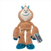 "Smallfoot - Kolka 8"" Plush 