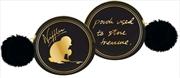 Fantastic Beasts - Niffler Coin Purse