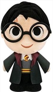 Harry Potter - Harry Potter SuperCute Plush