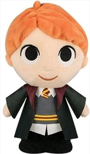 Harry Potter - Ron Weasley SuperCute Plush