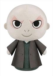 Harry Potter - Voldemort SuperCute Plush