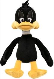 Looney Tunes - Daffy Duck Plush | Toy