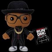 "Run DMC - DMC 7"" Plush | Toy"