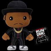 "Run DMC - Run 7"" Plush   Toy"