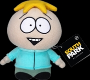 "South Park - Butters 7"" Plush"