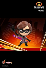 Incredibles 2 - Elastigirl Cosbaby | Merchandise