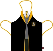 Harry Potter - Hufflepuff Apron