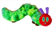 Giant Caterpillar With Sound | Toy