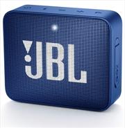 Mini Bt Speaker: Deep Blu Sea | Accessories