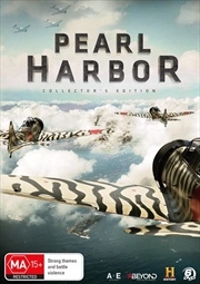 Pearl Harbor | Collector's Edition