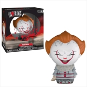 It (2017) - Pennywise Dorbz