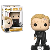 Star Wars: Solo - Dryden Voss US Exclusive Pop! Vinyl | Pop Vinyl
