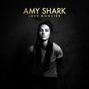 Love Monster | CD