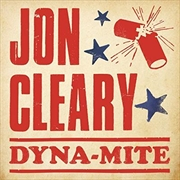 Dynamite | CD