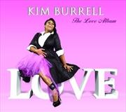 Love Album, The | CD